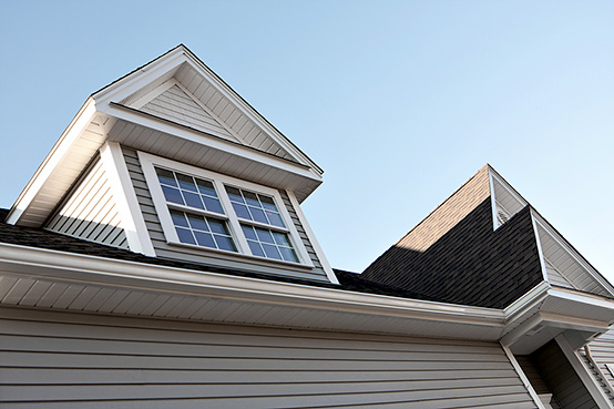 Roofing Annapolis
