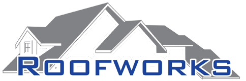 ROOFWORKS Inc.
