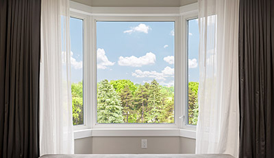 Window Replacement Maryland