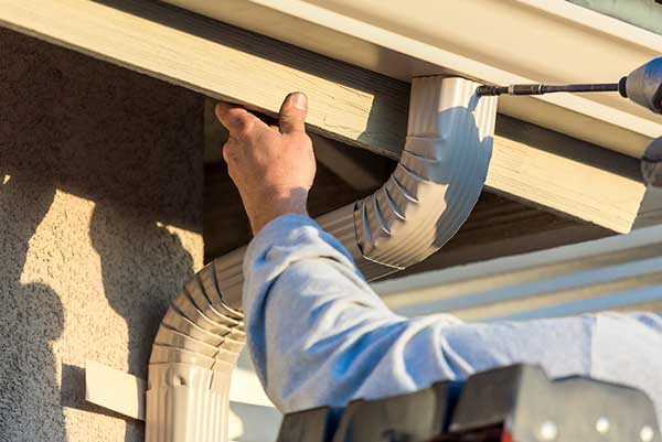Understand The Importance Of Gutter Replacement – cheztxotxsidreria