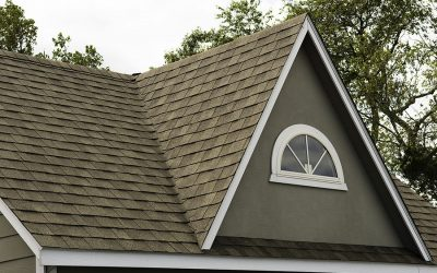 3 Significant Services a Residential Roofing Company Will Offer You