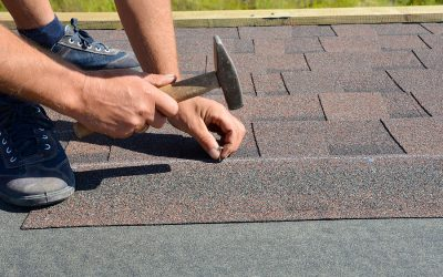 5 Tips to Help You Engage the Best Roofing Services