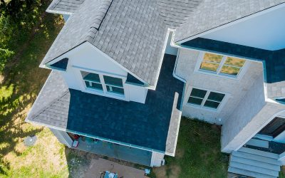3 Things You Need to Know About Your Roof's Maintenance