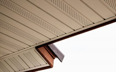 What Is a Soffit and Why Is it Important for Your Home?